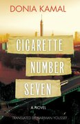 Cover for Cigarette Number Seven