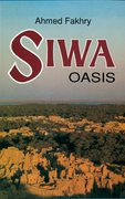 Cover for Siwa Oasis