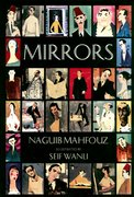 Cover for MIRRORS (H)