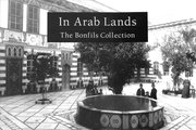 Cover for In Arab Lands