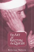 Cover for The Art of Reciting the Qur