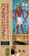 Cover for Egypt Pocket Guide