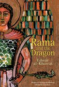 Cover for Rama and the Dragon