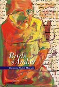 Cover for Birds of Amber