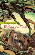 Cover for The Woman of the Flask