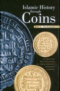 Cover for Islamic History Through Coins