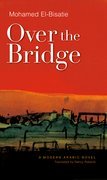 Cover for Over The Bridge