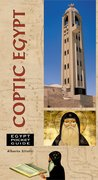 Cover for Egypt Pocket Guide: Coptic Egypt