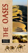Cover for Egypt Pocket Guide:  The Oases