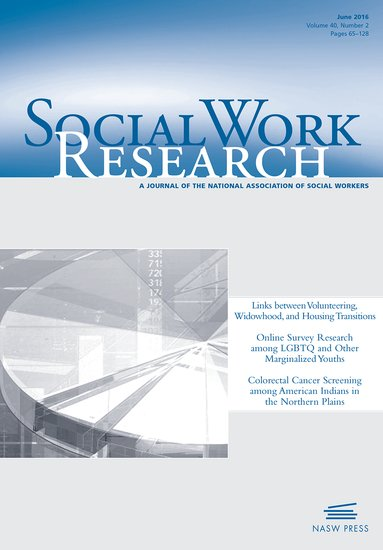 social care service users and user involvement research highlights in social work series