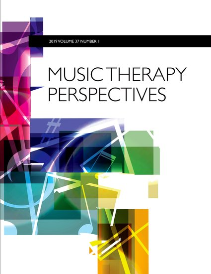 the arts journal critical perspectives on Perspectives on music, education, and religion: a critical inquiry how might religion influence, frame and interact with the teaching and learning of music this blog.