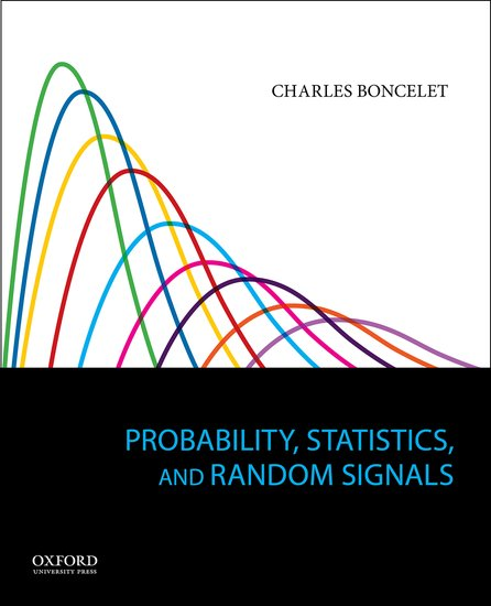 randomness probability and statistics In probability and statistics, the concept of random and randomness are frequently used often the concept of a random variable is used to model events that occur due to chance my question r.