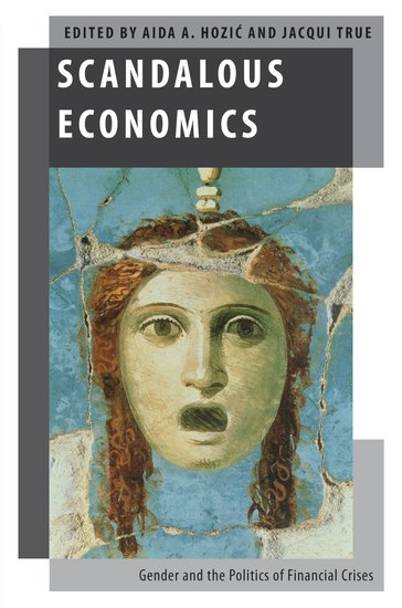 the political economy of violence against women oxford studies in gender and international relations