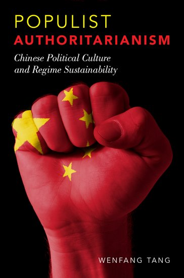 authoritarian legality in china law workers and the state