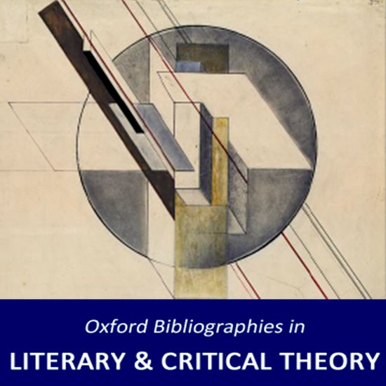 Music: Oxford Bibliographies Online Research Guide (Oxford Bibliographies Online Research Guides)