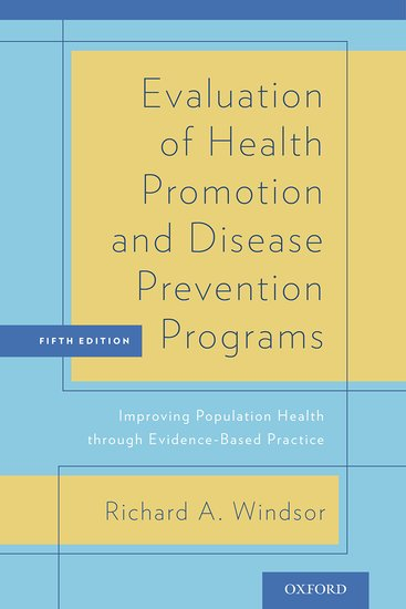 health prevention and promotion nrs429v Nrs 427v full course assignments  primary prevention/health promotion 2  nrs429v full course [ all discussions and all week.