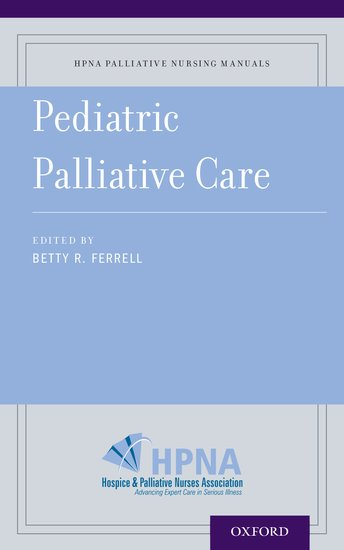 pediatric palliative care Online shopping from a great selection at books store.