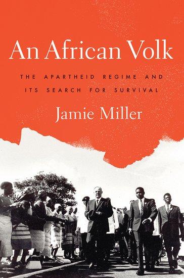 An African Volk