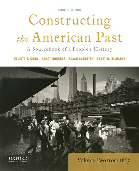 Amazon. Com: america past and present, brief, volume 2, books a la.