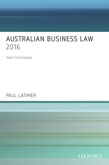 australian laws for dating