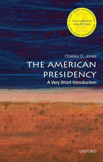 an introduction to the history of the american presidency in the united states Introduction the issue of religious freedom has played a significant role in the history of the united states and the remainder of north america.