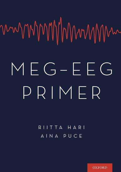 MEG-EEG Primer
