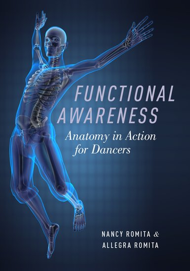 Functional Awareness - Paperback - Nancy Romita; Allegra Romita ...