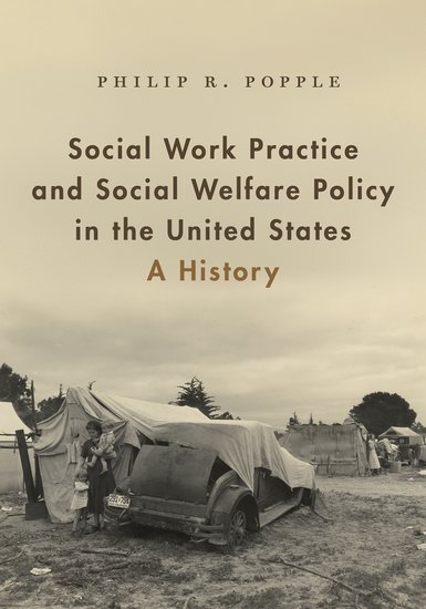 social welfare in the us Explore historical materials related to social reform and social welfare through documents in united states history to the history of social reform at vcu.