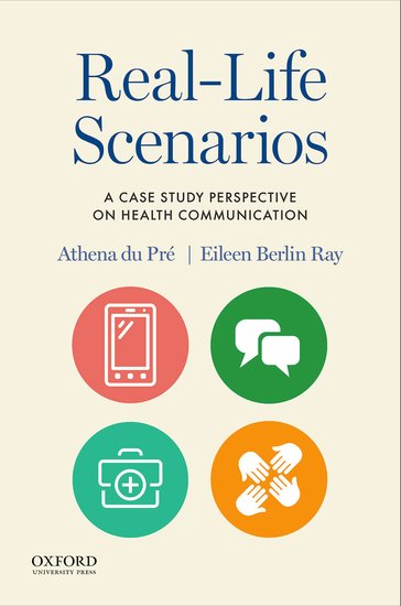 a case study from a perspective of a planning theory Cengage unlimited is the first-of-its-kind digital subscription that gives students total and on-demand access to all the digital learning platforms, ebooks, online homework and study tools cengage has to offer—in one place, for one price students get unlimited access to a library of more than 22.