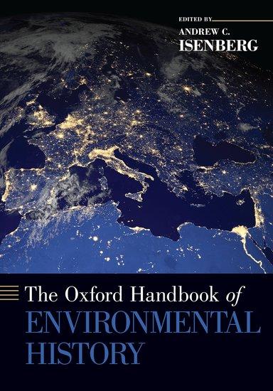 ebook vorkurs mathematik arbeitsbuch zum studienbeginn