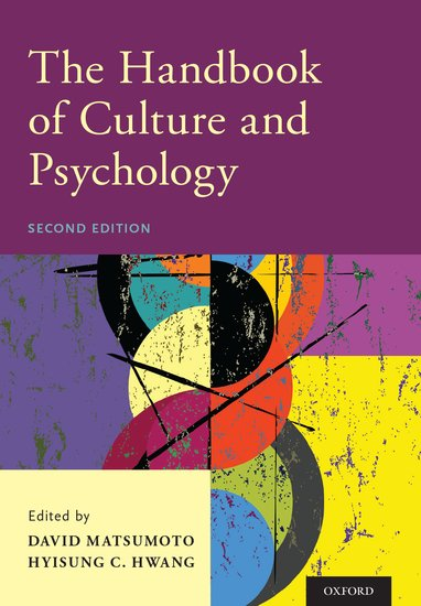 Identity and Cultural Diversity: What social psychology can teach us