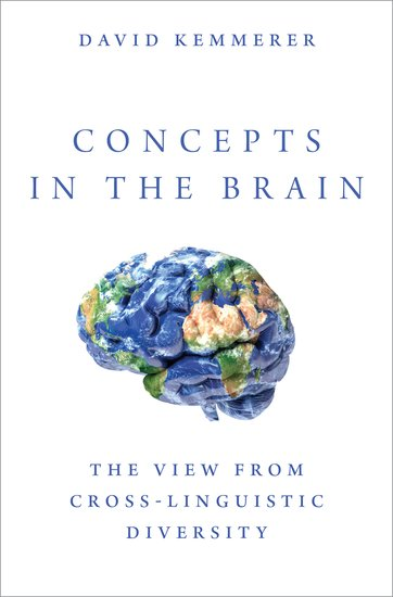 Concepts in the Brain