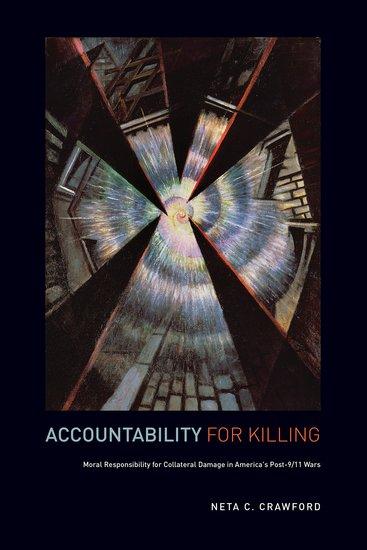 eb1d3a0af4b2 Accountability for Killing - Neta Crawford - Oxford University Press