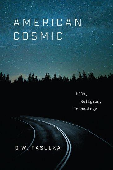 American Cosmic