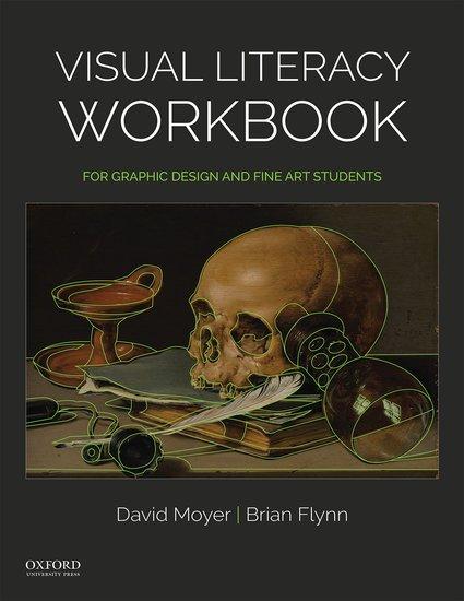 Visual Literacy Workbook