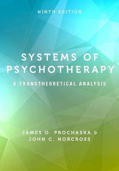 research for the psychotherapist from science to practice