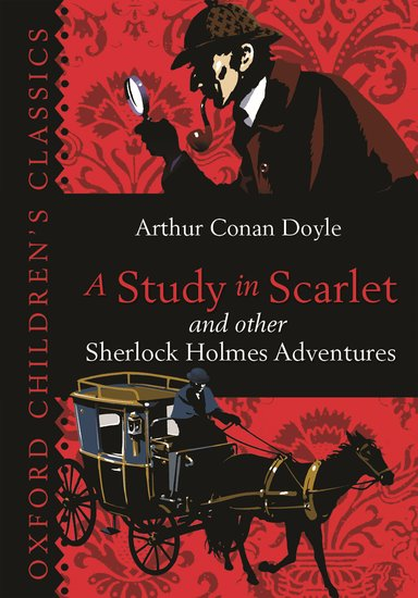 the treatment of women in arthur conan doyles books about sherlock holmes Illustrations of arthur conan doyle's sherlock holmes stories by sidney paget some woman came talking about lord simon i knocked down several books that he was carrying sherlock holmes was standing smiling at me across my study desk.