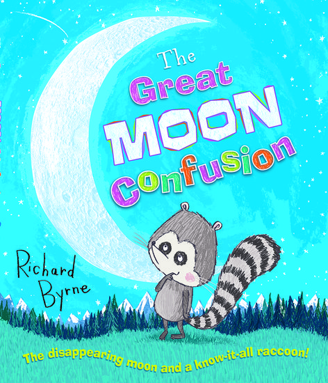 The Great Moon Confusion