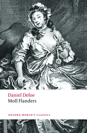 Expositoryessay Moll Flanders Family Relationship Essay also Revised Essay The Advantages And Vanity Of Moll Flanders  Oupblog Essay About Myself For College