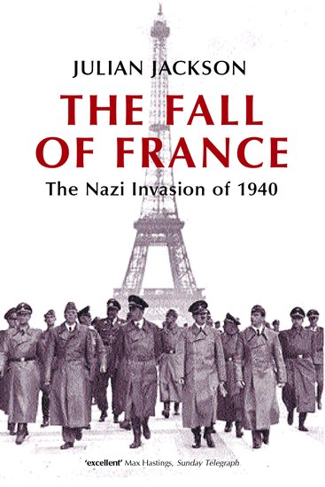 france the dark years 1940 1944 jackson julian
