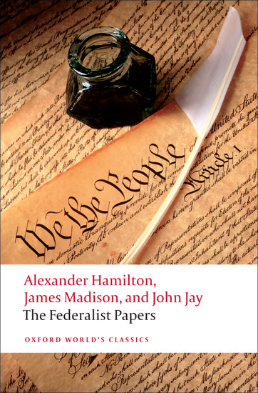 essays on alexander hamilton Free college essay alexander hamilton alexander hamilton is one of our greatest founding fathers he has helped america grow into the great nation it is.