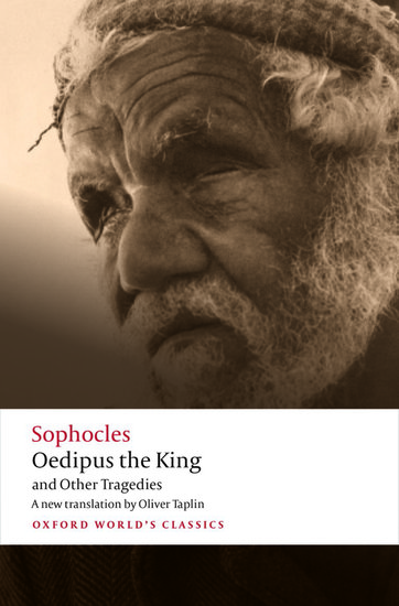 a research on the transformation of oedipus Learning, knowledge, research, insight: welcome to the world of ubc library, the  second-largest academic research library in canada.