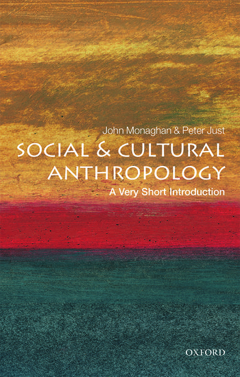 introduction to social anthropology pdf