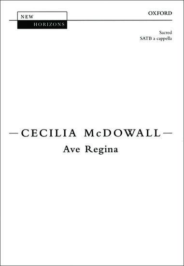Ave Regina image