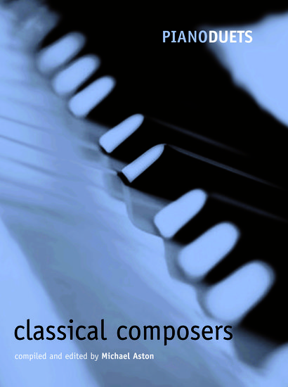 Classical composers image