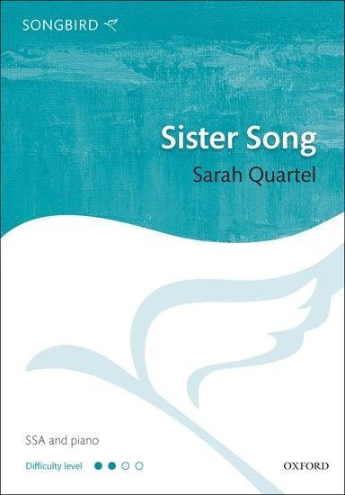 Sister song image