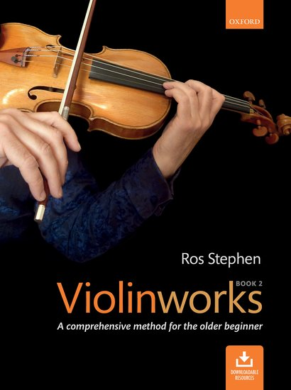 all for strings comprehensive string method book 2 violin