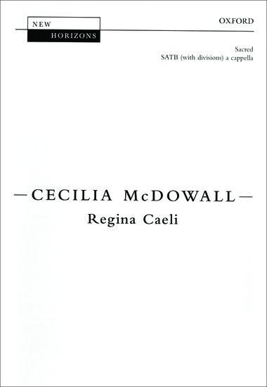Regina caeli image
