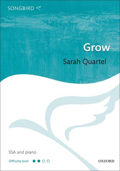 Grow image