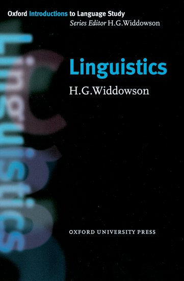 stylistics and the teaching of literature h.g widdowson pdf downloadgolkes